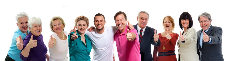 Seniorenberatung und Betreuung